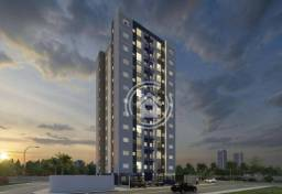 Madre Perola Residencial