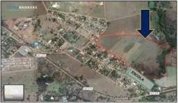 Área Comercial ou Residencial à venda, 173890 m² por R$ 6.200.000 - Vila Paulista - Rondon