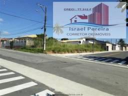 Terreno à venda em Jardim das palmeiras, Registro cod:IR030