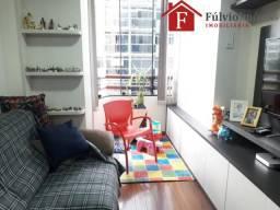 Belíssimo apartamento no Guará com 02 quartos!!