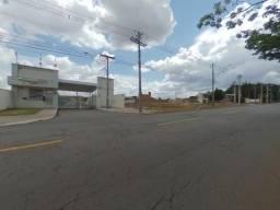 Terreno para alugar em Residencial alice barbosa extensão, Goiânia cod:28264