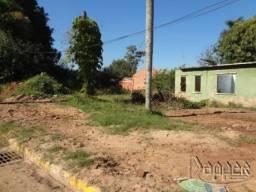 Terreno à venda em São josé, Novo hamburgo cod:6078