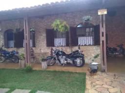 Título do anúncio: Casa 04 quartos no bairro Ouro Preto.