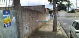 Terreno para alugar, 156 m² - Jardim Nossa Senhora de Fátima - Hortolândia/SP