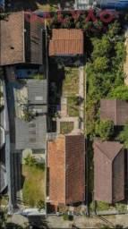 Terreno à venda em Mercês, Curitiba cod:TE1159