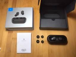 Fone Bluetooth Haylou Gt2 Lacrado