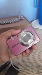 Câmera Samsung PL20
