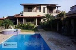 Casa residencial para venda e locação, Jardim São Caetano, Jaguariúna.