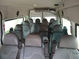 Van Ford transit 2010 - 2010