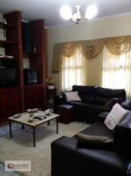 Título do anúncio: Casa residencial à venda, Vila Rica, Santo Antônio de Posse.
