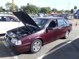 Tempra turbo - 1997