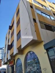 Apartamento para alugar com 3 dormitórios em Centro, Santa maria cod:9999