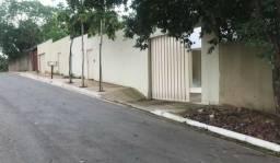 Casa Mobiliada em Cuiabá para Temporada, Acomoda 9 Pessoas