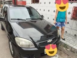 Vendo carro sim novo - 2011