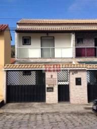 Apartamento , Solar dos Lagos, São Lourenço,MG,  Geraldo Santana (35)3331-7160 (35)99202-4