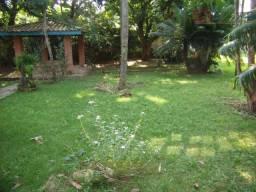 Chácara com 2 dormitórios para alugar, 5000 m² por R$ 3.500,00/mês - Santa Cruz - Jaguariú