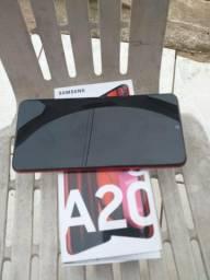 Troco A20s no iphone 6