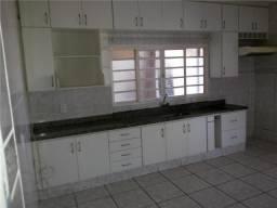 Casa com 3 dormitórios à venda, 231 m² por R$ 390.000,00 - Nova Jaguariúna - Jaguariúna/SP