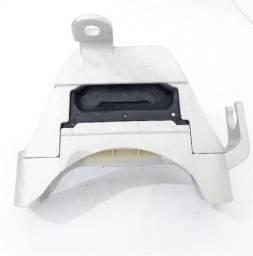 Coxim Calço Motor Lado Direito Gm Cruze 1.8 16v Hidráulico
