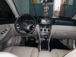 Corolla XEI 1.8 - 2008