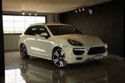 Porsche Cayenne 2014 Ñ é X6.X5,Sport,Infinit,Gle400,Sw4,f-pace,Discovery