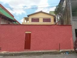 Casa para alugar em Varginha