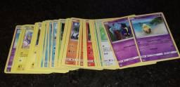 Cards poKemom