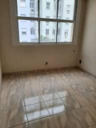 Apartamento quarto e sala em Copacabana