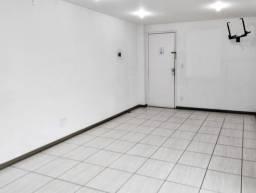 Viva Urbano Imóveis - Sala Comercial na Vila Santa Cecília - SA00008