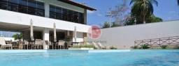 Apartamento com 5 dormitórios à venda, 337 m² por R$ 2.400.000,00 - Lagoa Seca - Juazeiro