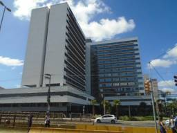 Conjunto/Sala Comercial para aluguel, CRISTO REDENTOR - Porto Alegre/RS