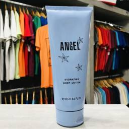 Creme Hidratante Angel Thierry Mugler Body Lotion