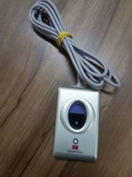 Leitor Digital U4000B