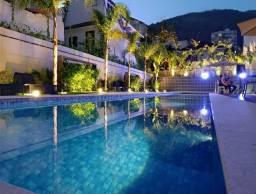 Ressi. Apartamento lindo em Botafogo - 200 mil de entada + parcelas