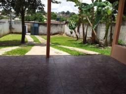 Alugo casa beira Rio2