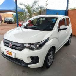 Fiat MOBI 1.0 like 2017/2018
