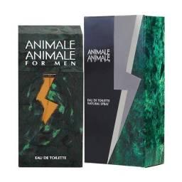 Perfume Animale Animale For Men Masculino 100ML
