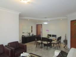 Excelente apartamento c/136m2 4 dormitórios (2 suítes) Vila Ema