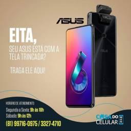 Assistência técnica Asus em Recife Zap *