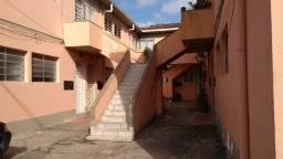 Apartamento Baixou o valor- 2 quartos, primeiro andar,1 garagem, Cordeiro. Recife-PE