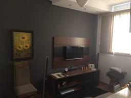 Alugo Apartamento MRV