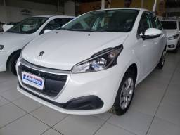 Peugeot 208 active 1.2 2019 manual extra!