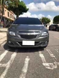 Chevrolet prisma Advantage 14/15