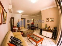 MS - Apartamento 03 quartos com suíte e 1 escritório em Jardim da Penha!
