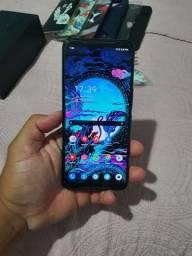 Asus Rog Phone 2 8/128