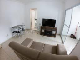 Apartamento Padrão - 01 Dormitório - Jardim São Dimas