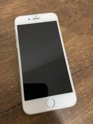 Iphone 6 128gb Oportunidade