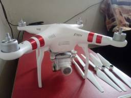 Dji phanton 3 std