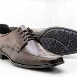 Sapato social clássico!