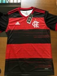 Vendo Camisas de Futebol - Originais